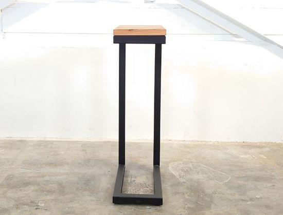 サイドテーブル(ナロー)
