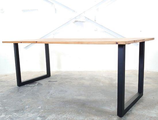 ダイニングテーブル(スクエア)