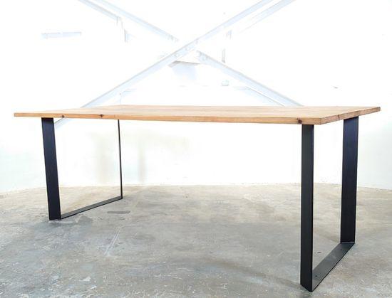 ダイニングテーブル (スラッシュ)